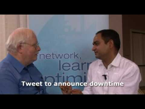 Innovative Uses For Twitter For Small Business - Avinash Kaushik
