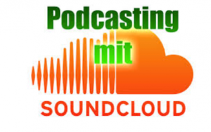 soundcloud followers podcast